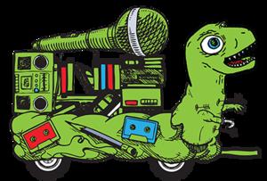 DinoFloat.400.png