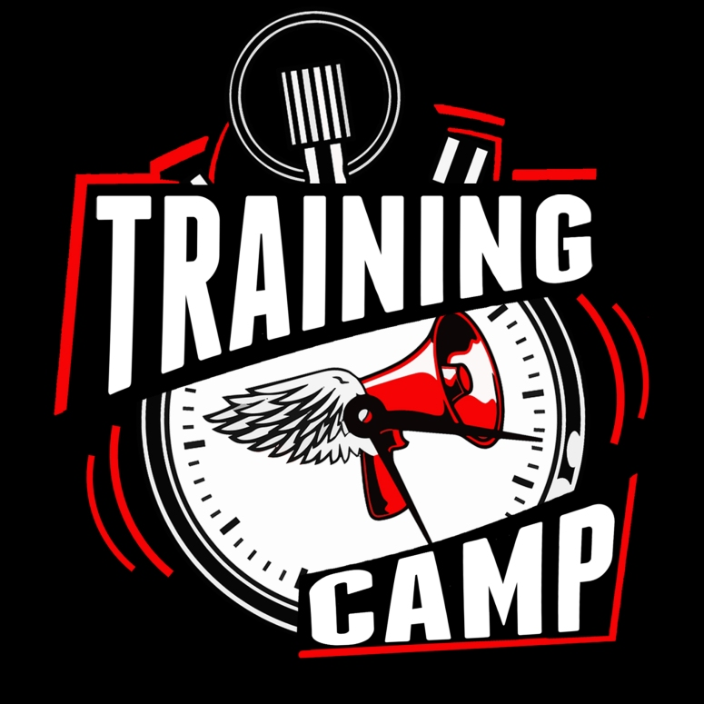 TrainingCamp_Logo3