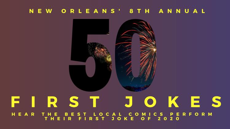 first jokes