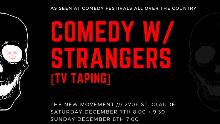 ComedyW_Strangers_TV