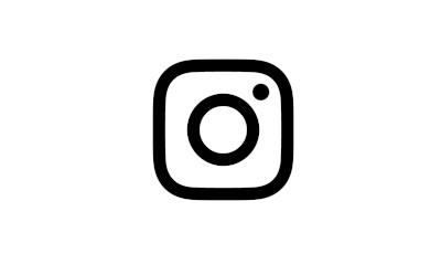 Instagram400x230